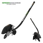 Green Machine Edger Attachment Tool  GM15518